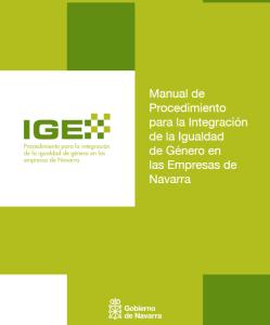 IGE_Empresas_Navarra