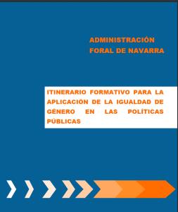 Itinerarios_Formacion_Igualdad
