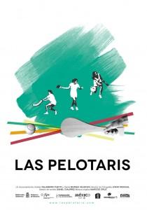 Las Pelotaris
