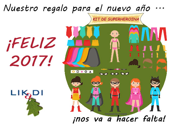 felicitacion_2016