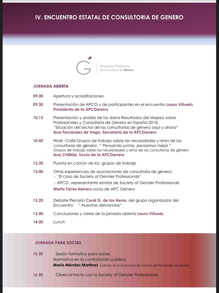 Programa_IV_Encuentro