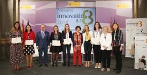 Foto_Premios_Innovatia_8.3