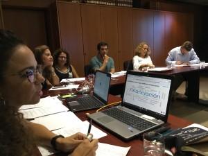 Grupo_Productivo_Auditoría