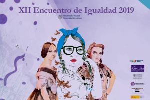 folleto_Jornada