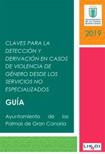 Guia_deteccion_VG_2019_LasPalmas