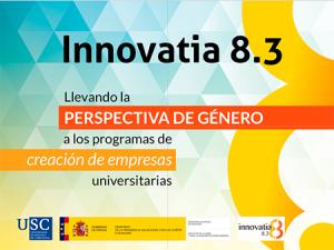 innovatia8_3