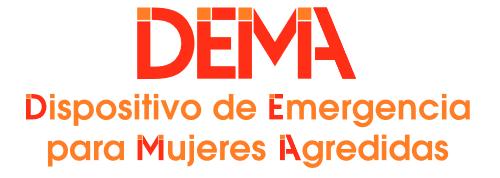 Auditoría de Gestión de los Dispositivos de Emergencia para Mujeres Agredidas de la Comunidad Autónoma de Canarias