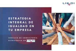 servicio_estrategia_empresas